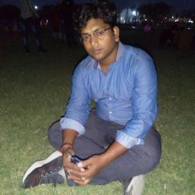 Dr. Kamal Youtuber