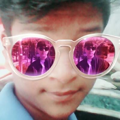 Mihir Agarwal