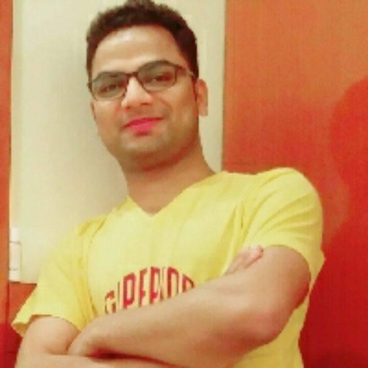 Tasnim Kaushar