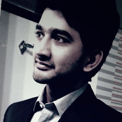 Dr. aditya parikh