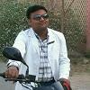 Dr. Pramod Nayak