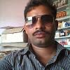 Dr. digree nayak