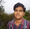 Dr. Dr Rajesh Yadav