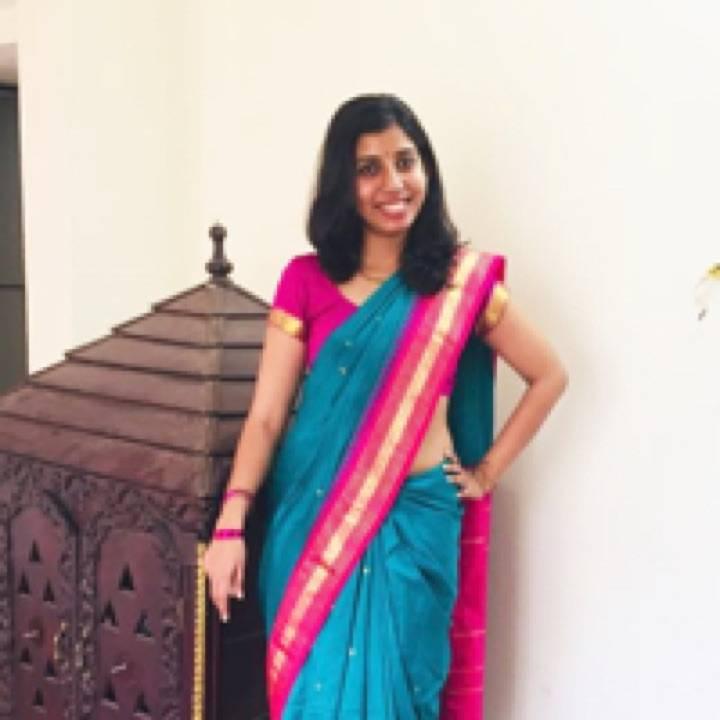 Athira Pavithran