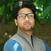 Dr. DR.SYED WASEEM