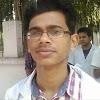 Dr. Kumar Sandeepan