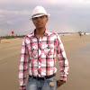 Dr. Ravi Vaishya