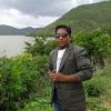 Dr. Dr.Sourabh Shrivastava