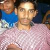 Dr. Aravind J