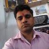 Dr. DrDattatraya Gavande