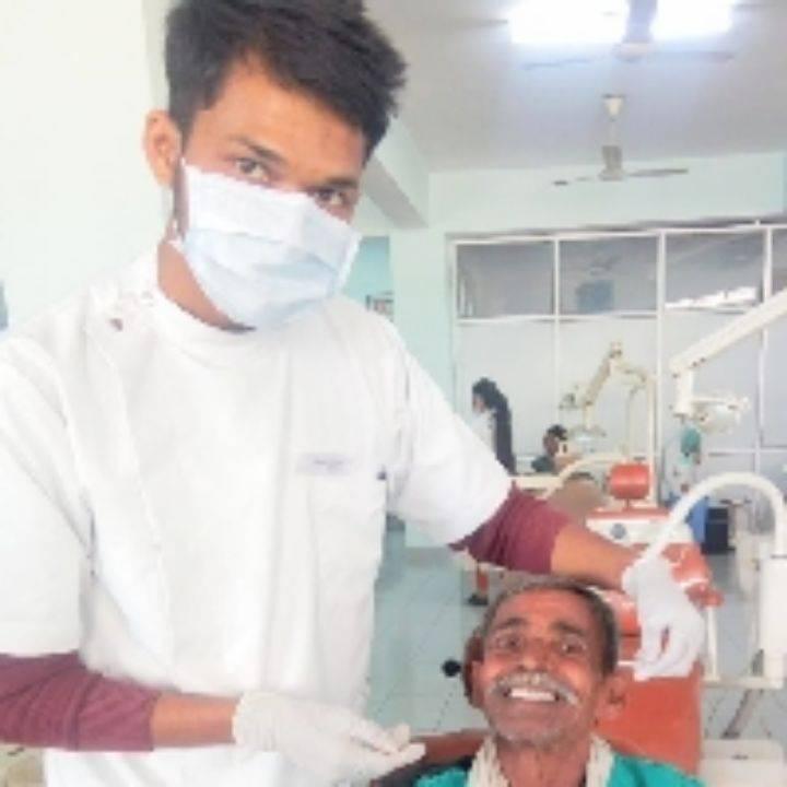Dr. swagat verma