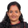 Dr. Parvathy Reji