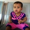Dr. sareena alungath