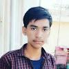 Mannu Choudhary
