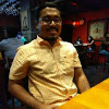Dr. Sharan Roy Chowdhury
