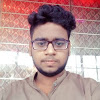 sarthak sourav Pattanaik