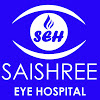 Dr. SAISHREE EYE  HOSPITAL