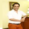 Dr. Sanjeev Nelogi