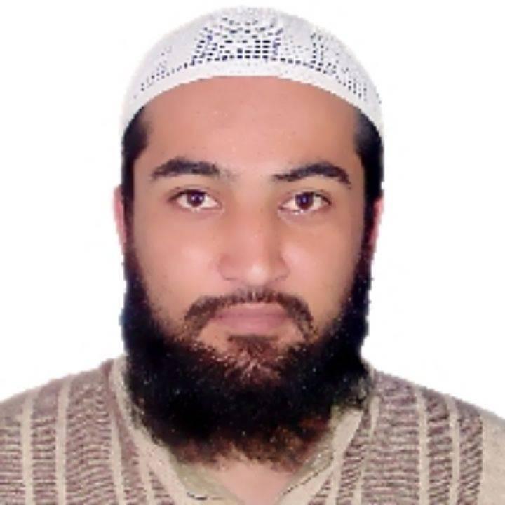 Faiz Mohammad Rasooli