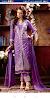 Dr. Simi Kaur