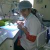 Dr. Aakanksha Verma
