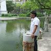 Dr. Keshav Pratap Singh