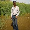 Dr. Jigar Vyas