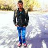 Dr. Dinesh Choudhary