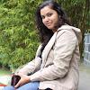 Dr. Harshada Chavan