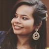 Dr. Meghna Chandrachood