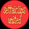 settaiclips betta version