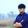 Darshil Thakkar