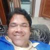 Dr. Dishant Gulati