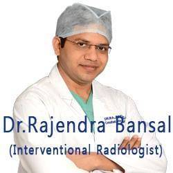 Dr. Rajendra  Bansal
