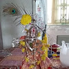 mohnish gandhi