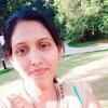 Dr. somavathi Thakur