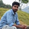 Abhel Prabheesh