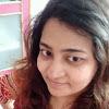 Dr. Rajlaxmi Mamuni