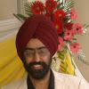 Dr. M S Bindra