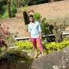 Dr. Aravind Raj
