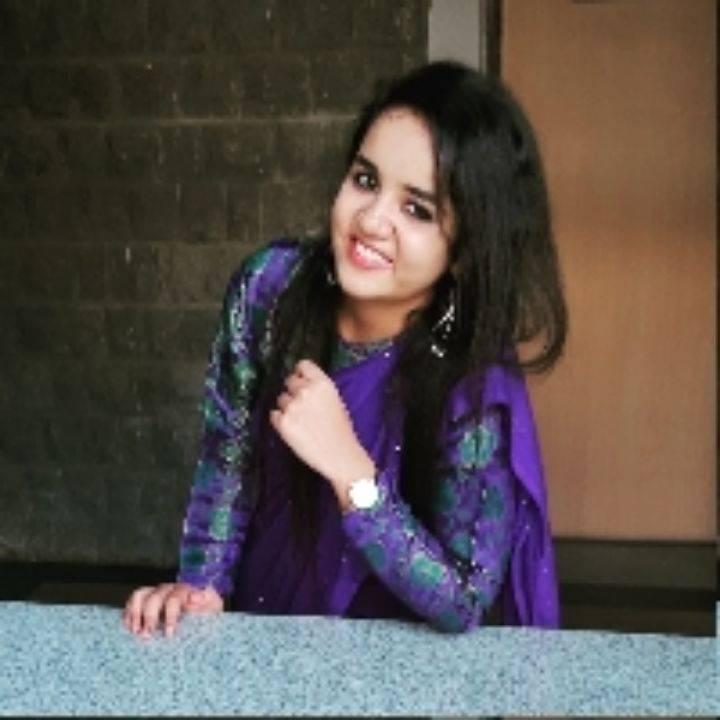 Riys Thakral
