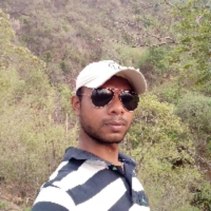 Sandeep Kumar Wagadre