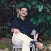 Dr. thejas shivakumar