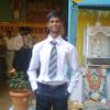 Vishwanath C