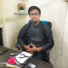 Dr. Paras Pawar