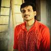 Dr. Shananth Saravanan