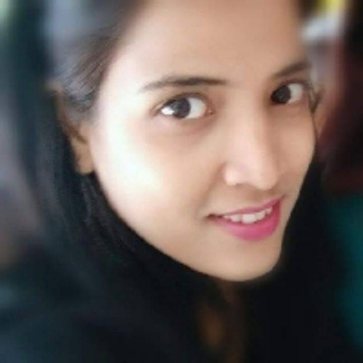 Dr. Rajasree Nair