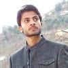 Dr. Akshay Taik