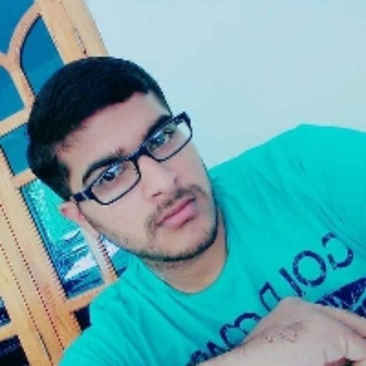 Dr. Fasil Ms