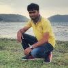 Palash Panchabhai